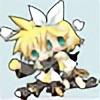 BlackRoseLegend's avatar
