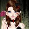 blackrosemagic56's avatar
