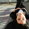 BlackRoseMew's avatar