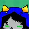 blackroseryoko's avatar