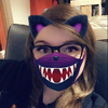 BlackRoses5's avatar