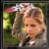 blackroses90's avatar