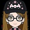 BlackRoses96's avatar