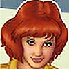 BlackroseSariaSan's avatar