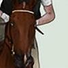 BlackRoseStable's avatar
