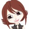 BlackroseWinha's avatar