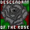 blackroseyoukai's avatar