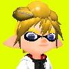 BlackRoxasXIII's avatar