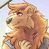 blackroz112's avatar