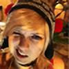 blackroze741's avatar
