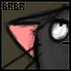 BLACKROZIZBLACKROZIZ's avatar