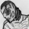 blackrrose2's avatar