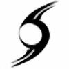 BlackRuneWarlock's avatar