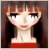 blackrussian's avatar