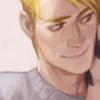 blackruuk's avatar
