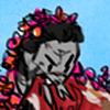 Blacksa1t's avatar