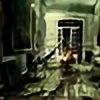 BlackSabbath9's avatar