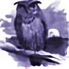 blacksagan's avatar