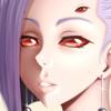 BlackSaikou's avatar