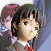 blacksaphire45's avatar