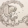 blacksatomi21's avatar