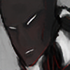 BlackScofflaws's avatar