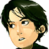 blackscript's avatar