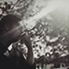 BlackSerpentsIndigo's avatar