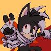 blackshadow148's avatar