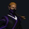 Blackshadow40's avatar