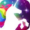 Blackshadowbutterfly's avatar
