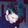 BlackShadowSoul's avatar