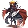 BlackShadowUchiha's avatar