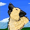 BlackShadowWolfDemon's avatar