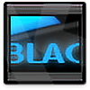 BlackShaggy's avatar