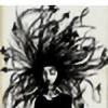 Blacksheep0's avatar
