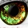 Blacksheep5489's avatar