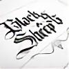 blacksheep96's avatar