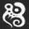 blacksheephybrid's avatar