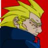 BlackShinobi's avatar