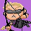 blackshinydarkness's avatar