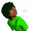 BlackShiru's avatar