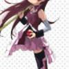 Blackshoed's avatar