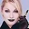 blacksilk-kitty's avatar