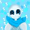 BlackSilverTooth's avatar