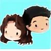 Blacksix57's avatar