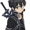 Blackskill's avatar