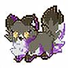 blackskip's avatar