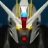 blackskull180's avatar