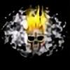 BlackSkull1977's avatar